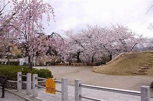 先斗町公園(ぽんとちょうこうえん)