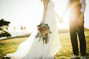 結婚式 服装マナー