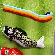 鯉のぼり 室内用