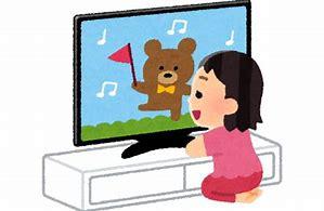 小中学性 家遊び 動画