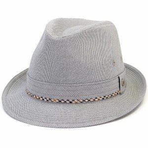 父の日 帽子