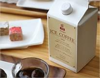 コーヒーギフト 父の日