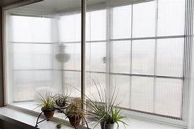 出窓 カビ