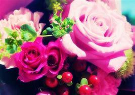 敬老の日 花