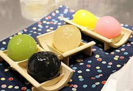 京都しゃぼんや 石鹸