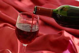 ワイン 退職祝いお返し