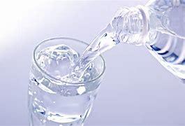 水分補給 熱中症