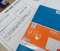 日本能率協会 NOLTY