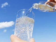 酸素水 水素水