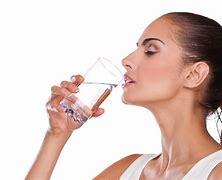 酸素水 美容効果