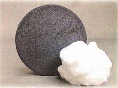 ジュゲン・高濃度竹塩石鹸