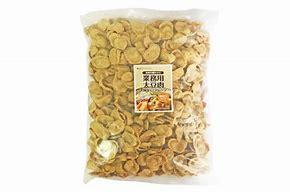 グリーンカルチャー 大豆ミート