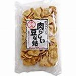 ナカダイ 大豆ミート