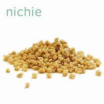 ニチエー(nichie) 大豆ミート