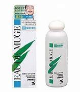 オードムーゲ薬用保湿化粧水