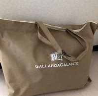 GALLARDAGALANTE(ガリャルダガランテ)