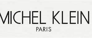 MICHEL KLEIN